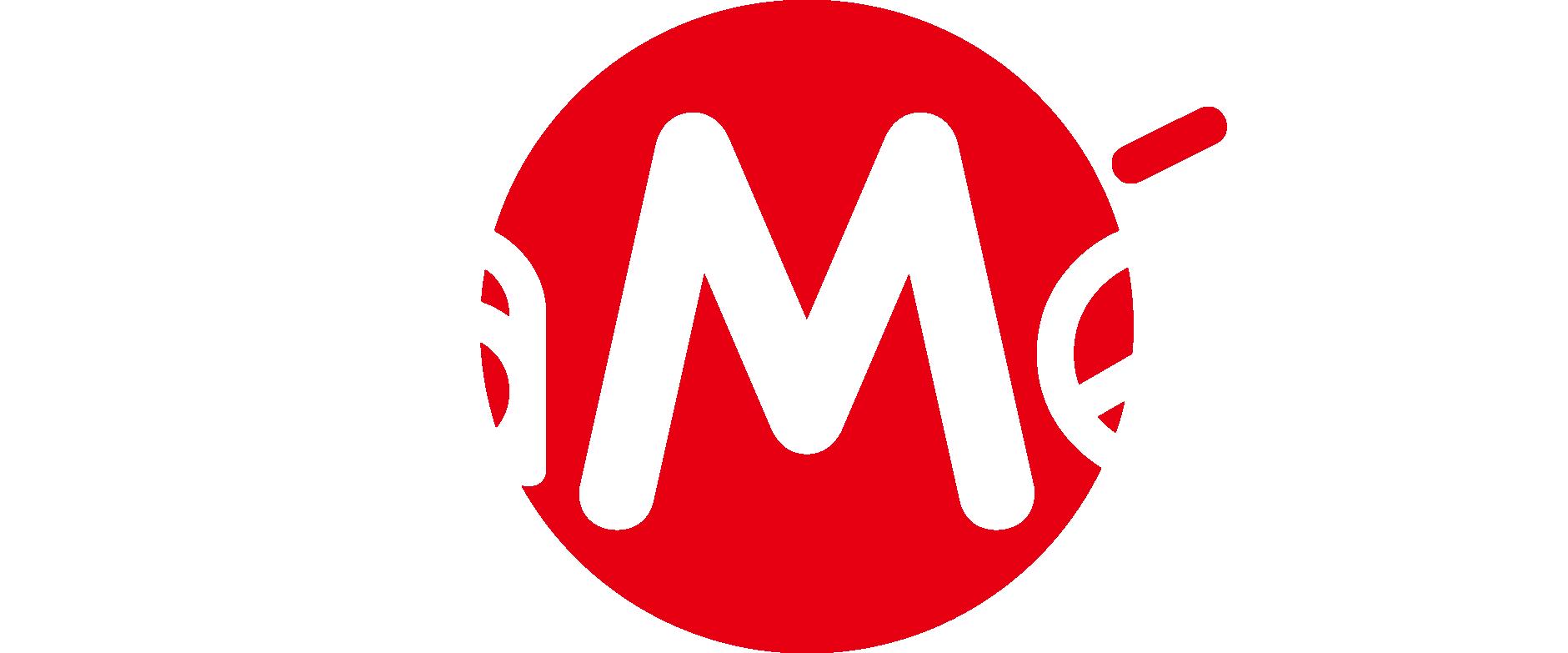CaMéo
